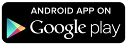 android-app-2